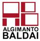 ALGIMANTO BALDAI, UAB